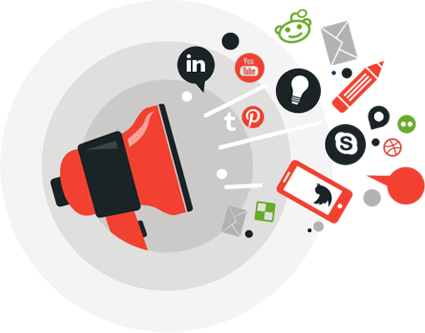 smm-graphic-small